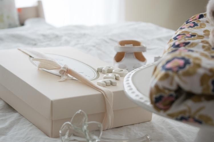 Dansmabesace - Baby blanket - Lettres le petit atelier de paris.jpg