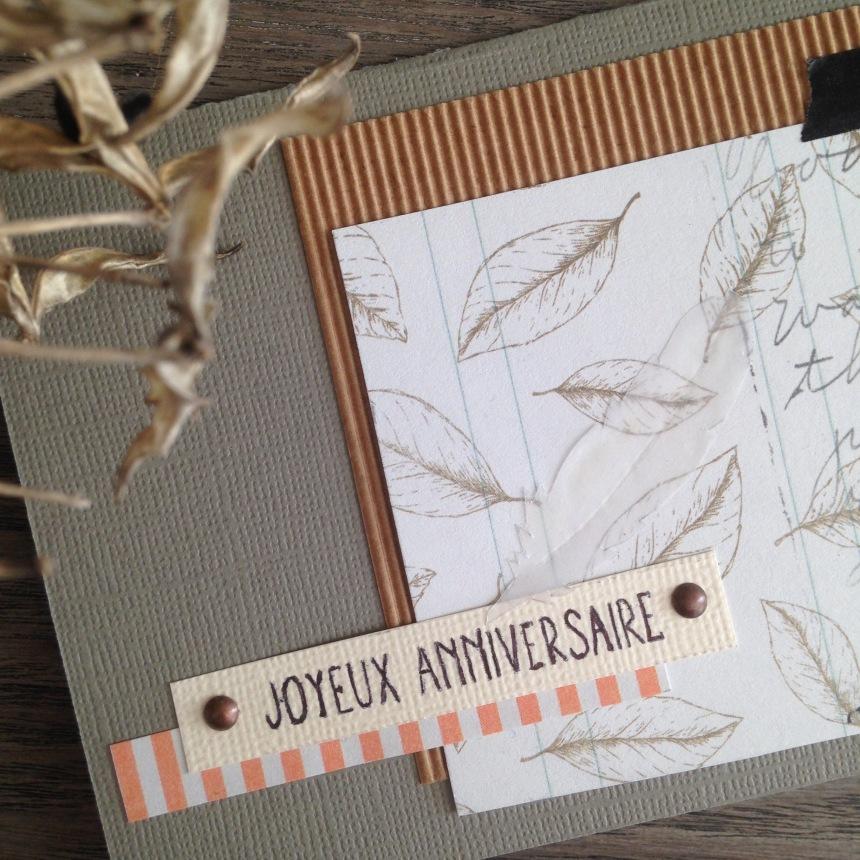 Dansmabesace - Scrap - Détails carte anniversaire thème automne2.jpg
