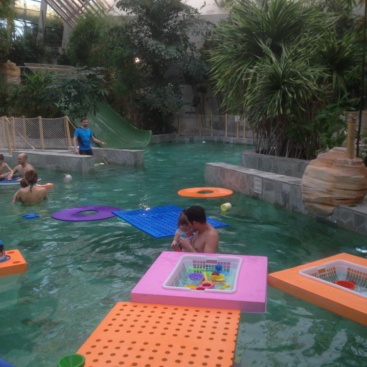 Dansmabesace - Center parcs Les Trois Forêts - Bébé nageur.jpg