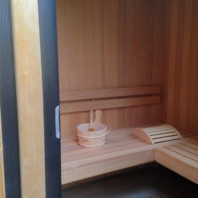 Dansmabesace - Center parcs Les Trois Forêts - Cottage exclusive - Sauna2.jpg