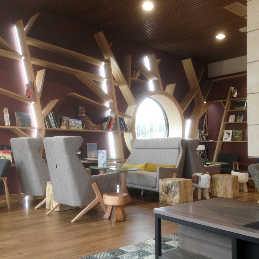 Dansmabesace - Center parcs Les Trois Forêts - Forest Lodge2.jpg