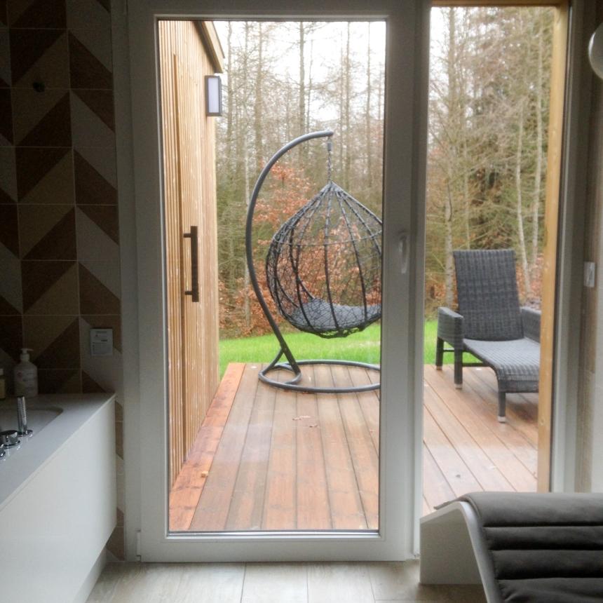 Dansmabesace - Center parcs Les Trois Forêts - Salle de bain3.jpg
