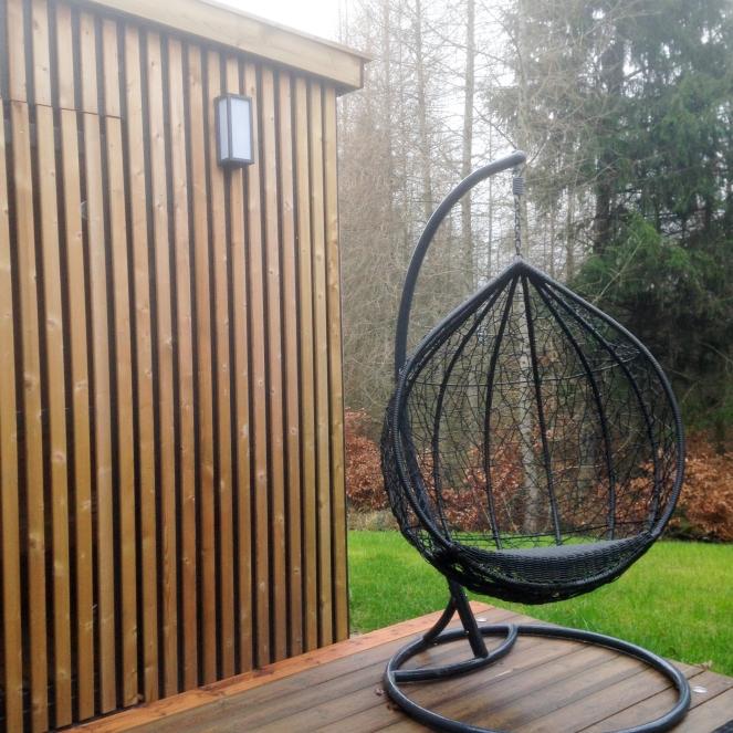 Dansmabesace - Center parcs Les Trois Forêts - Sauna.jpg