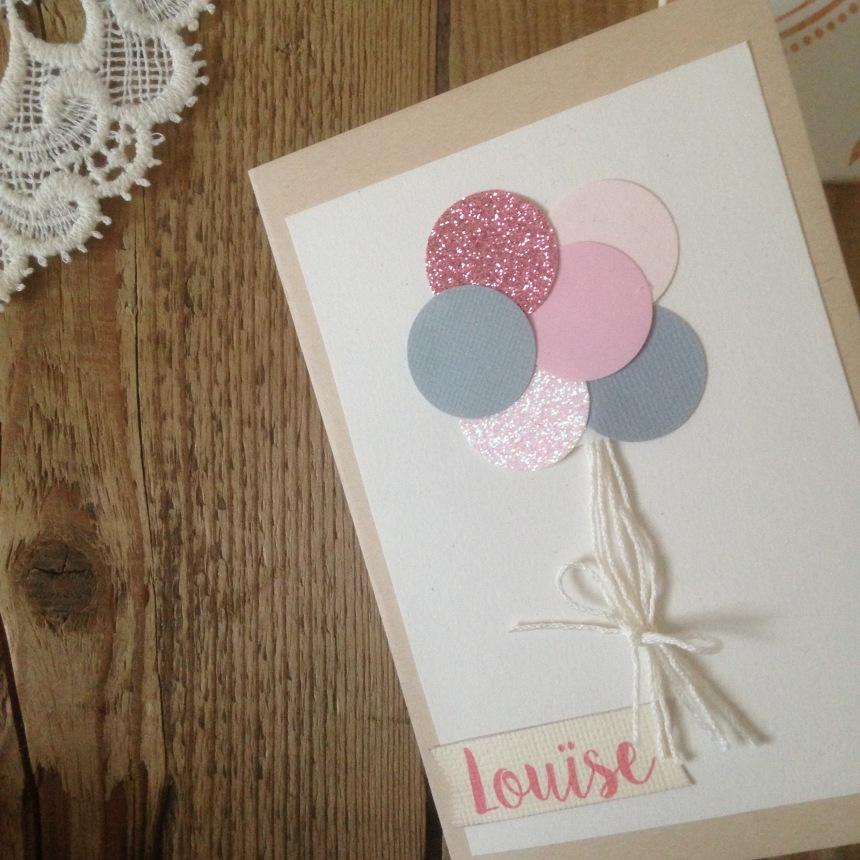 Dansmabesace - Scrap - Hello petite Louise - Carte de naissance - Zoom Ballons multicolores.jpg