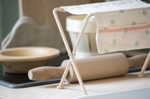 Dansmabesace - DIY - Cuisiniere Ikea3